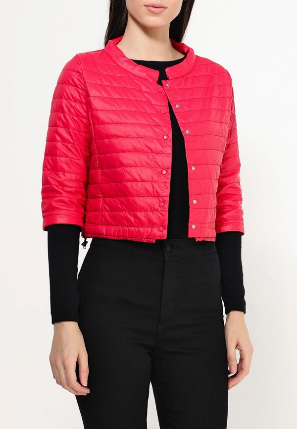 Куртка B.Style R10-YU-5610: изображение 3