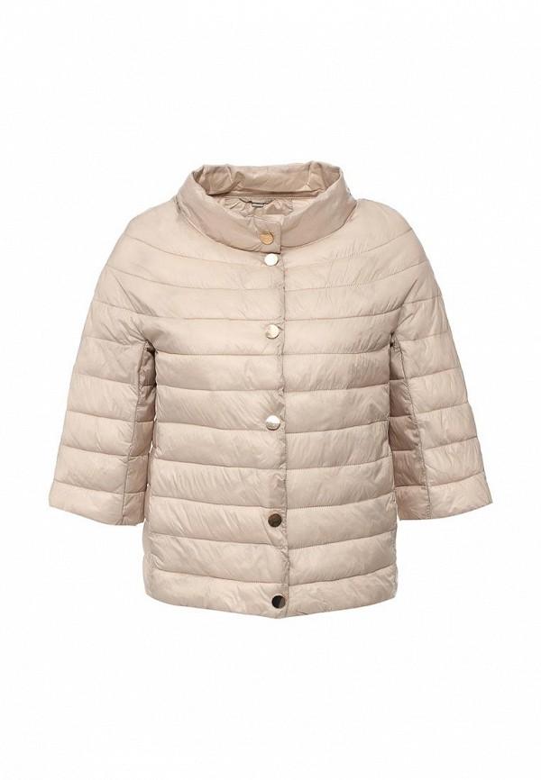 Куртка B.Style R10-YU-5615: изображение 1