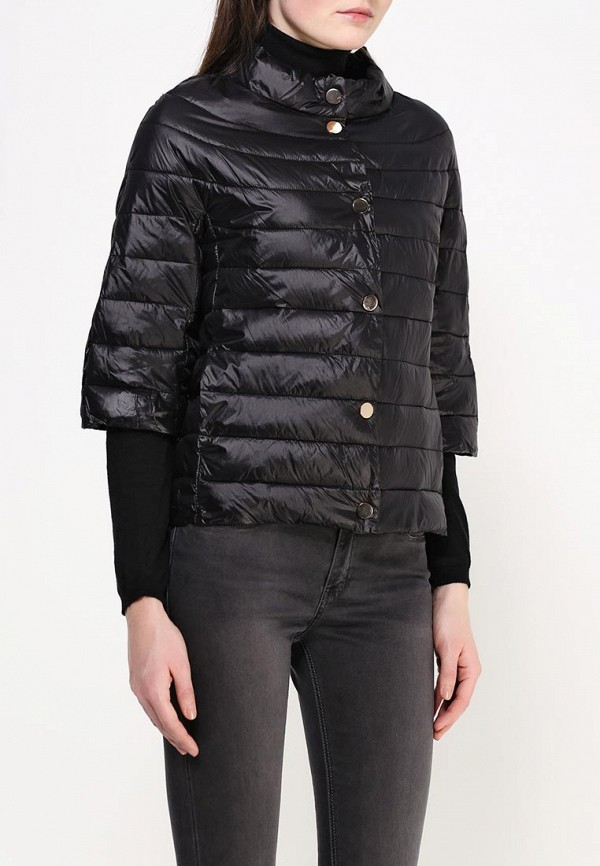 Куртка B.Style R10-YU-5615: изображение 3