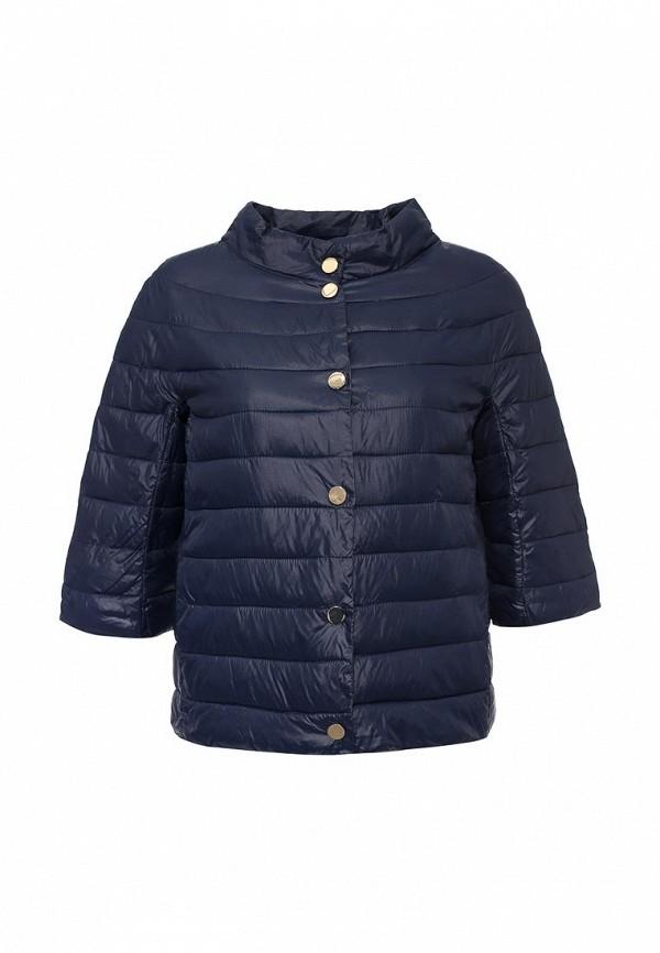 Куртка B.Style R10-YU-5615