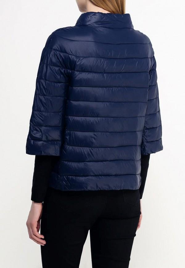 Куртка B.Style R10-YU-5615: изображение 4