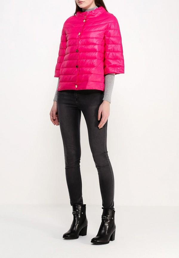 Куртка B.Style R10-YU-5615: изображение 2