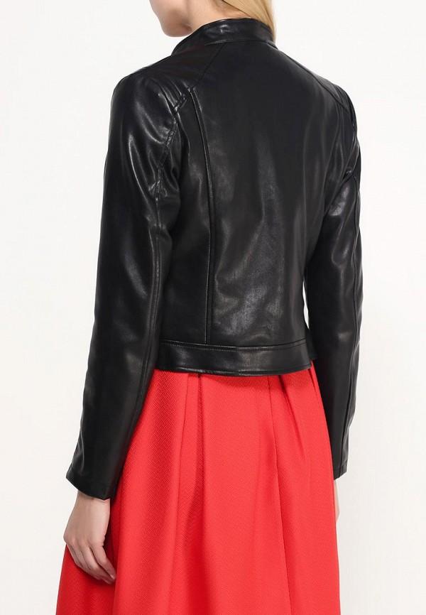 Кожаная куртка B.Style R10-P65002: изображение 5
