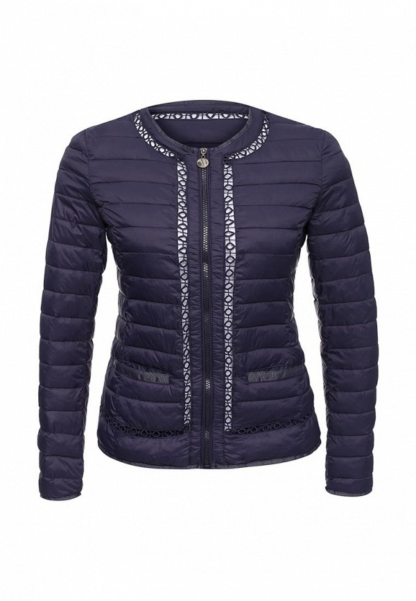 Куртка B.Style R10-YU6101: изображение 2