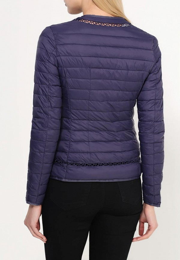 Куртка B.Style R10-YU6101: изображение 5
