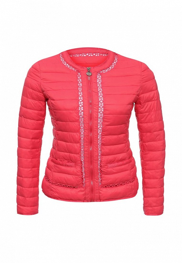 Куртка B.Style R10-YU6101: изображение 1