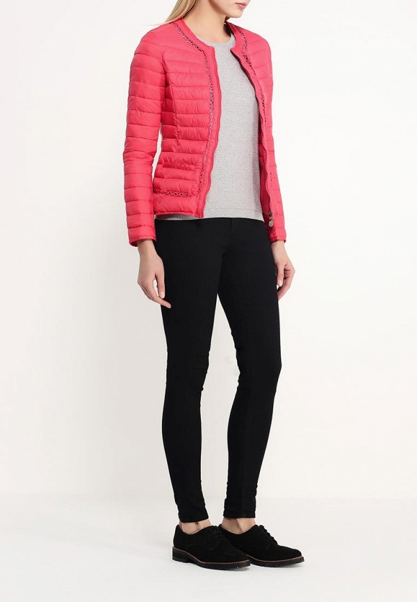 Куртка B.Style R10-YU6101: изображение 3