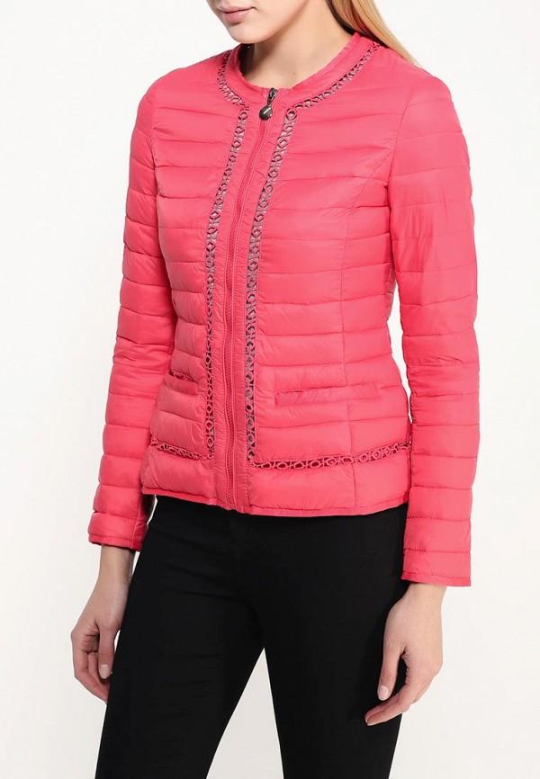 Куртка B.Style R10-YU6101: изображение 4
