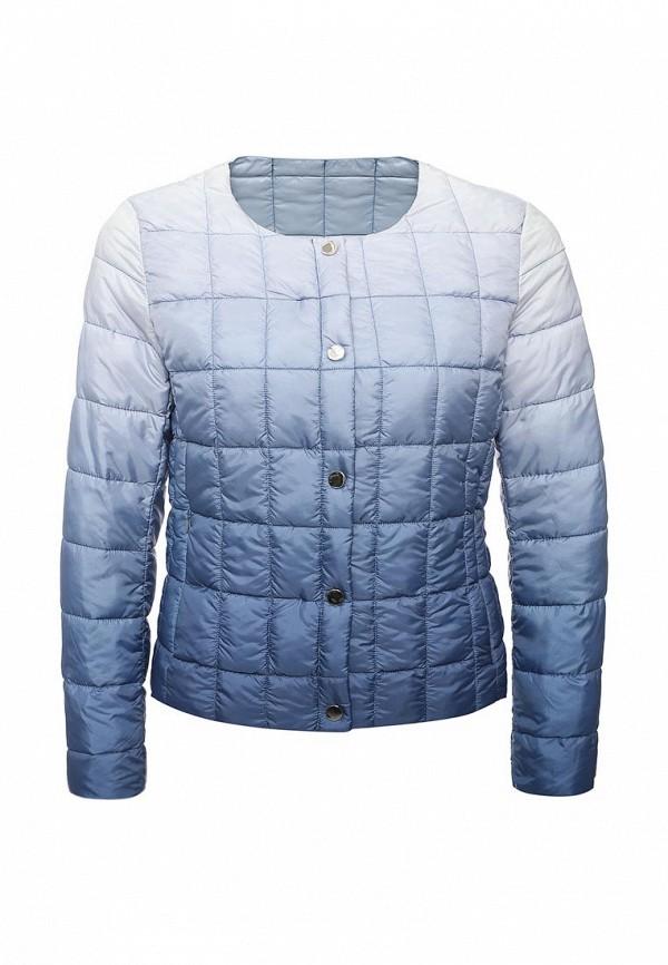 Куртка B.Style R10-YU6105: изображение 1