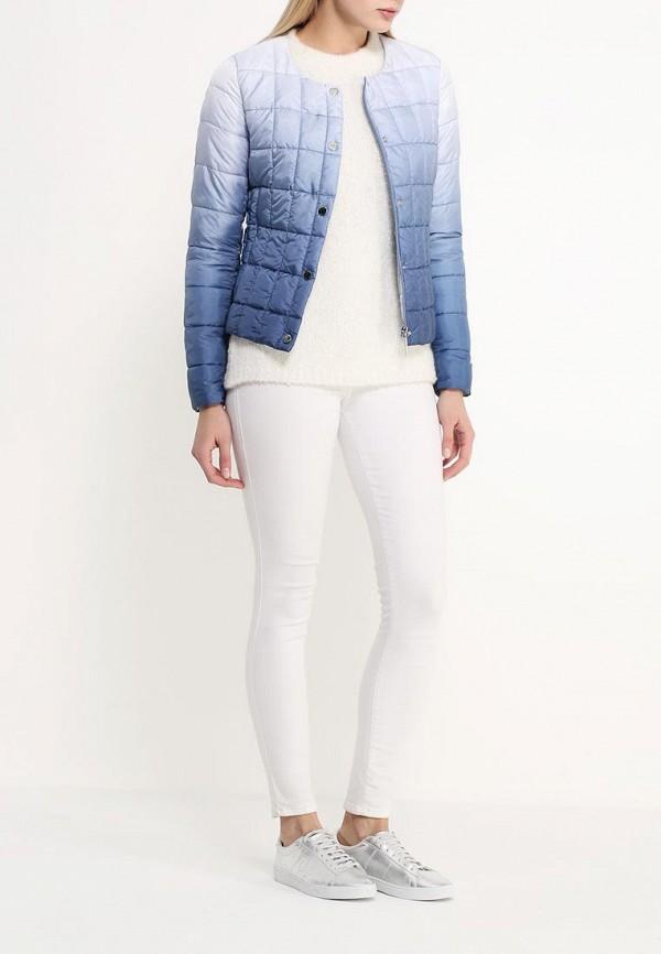 Куртка B.Style R10-YU6105: изображение 3