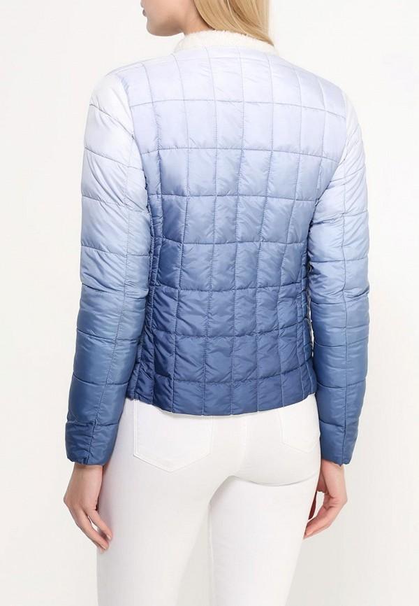 Куртка B.Style R10-YU6105: изображение 5