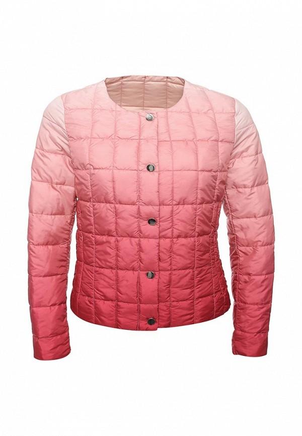 Куртка B.Style R10-YU6105: изображение 2