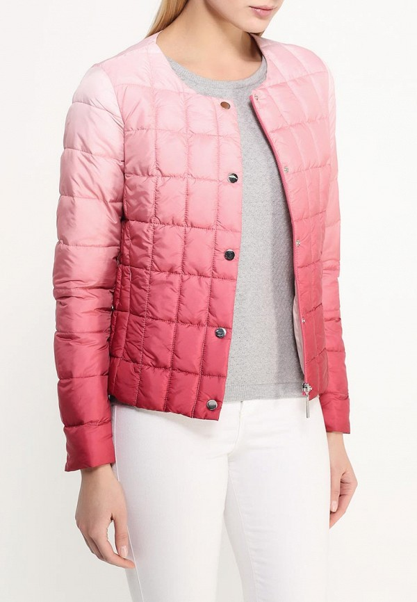 Куртка B.Style R10-YU6105: изображение 4