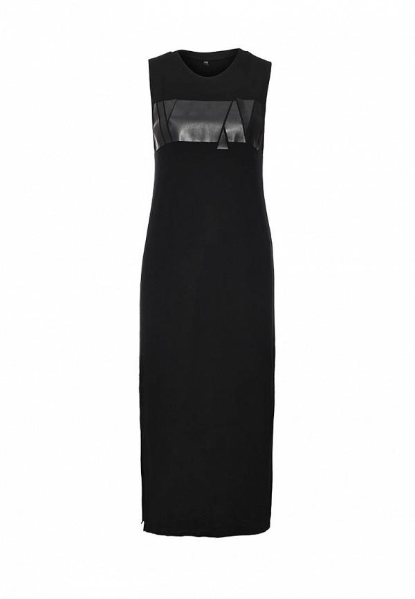 Летнее платье B.Style R10-FS6006: изображение 1