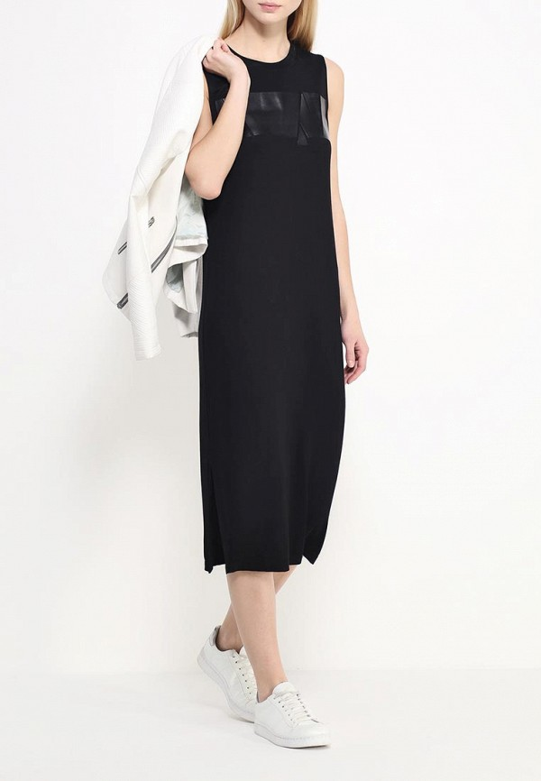 Летнее платье B.Style R10-FS6006: изображение 3