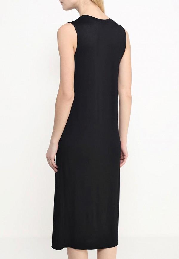 Летнее платье B.Style R10-FS6006: изображение 5