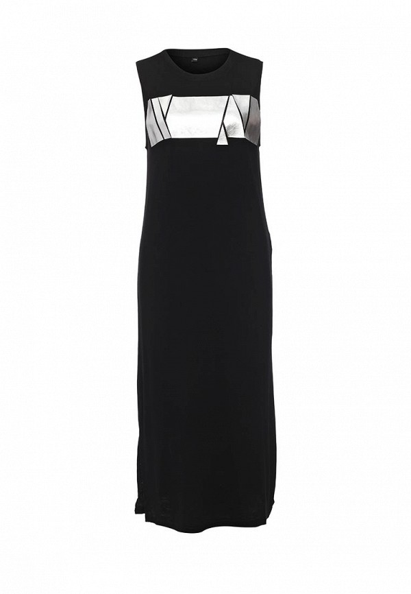Летнее платье B.Style R10-FS6006: изображение 6