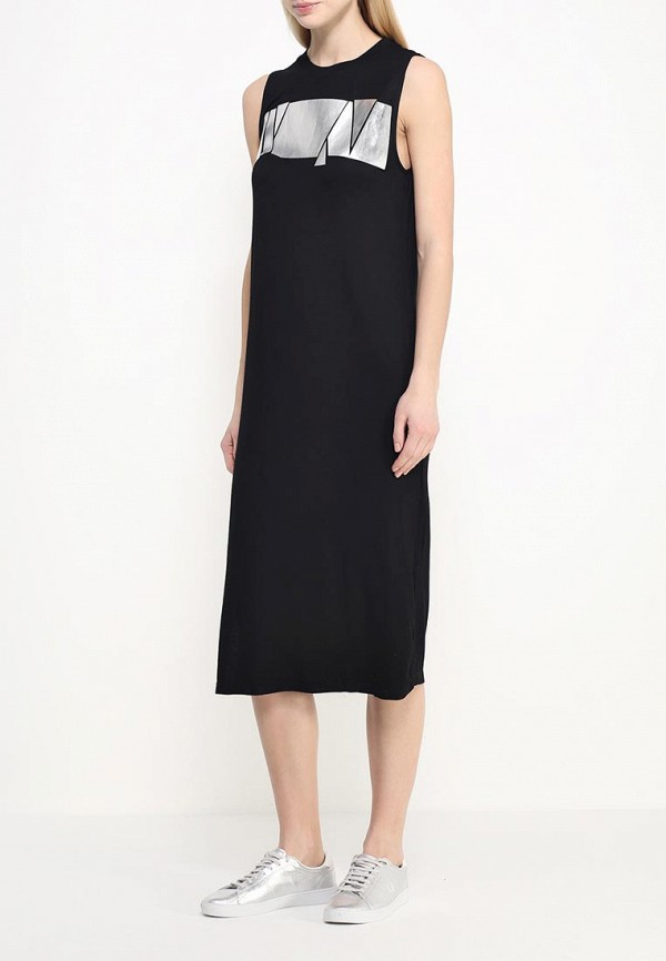 Летнее платье B.Style R10-FS6006: изображение 7