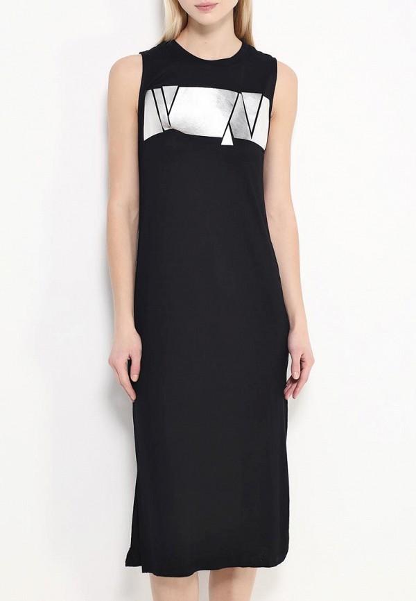 Летнее платье B.Style R10-FS6006: изображение 8