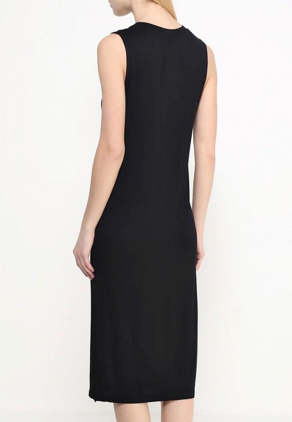 Летнее платье B.Style R10-FS6006: изображение 9