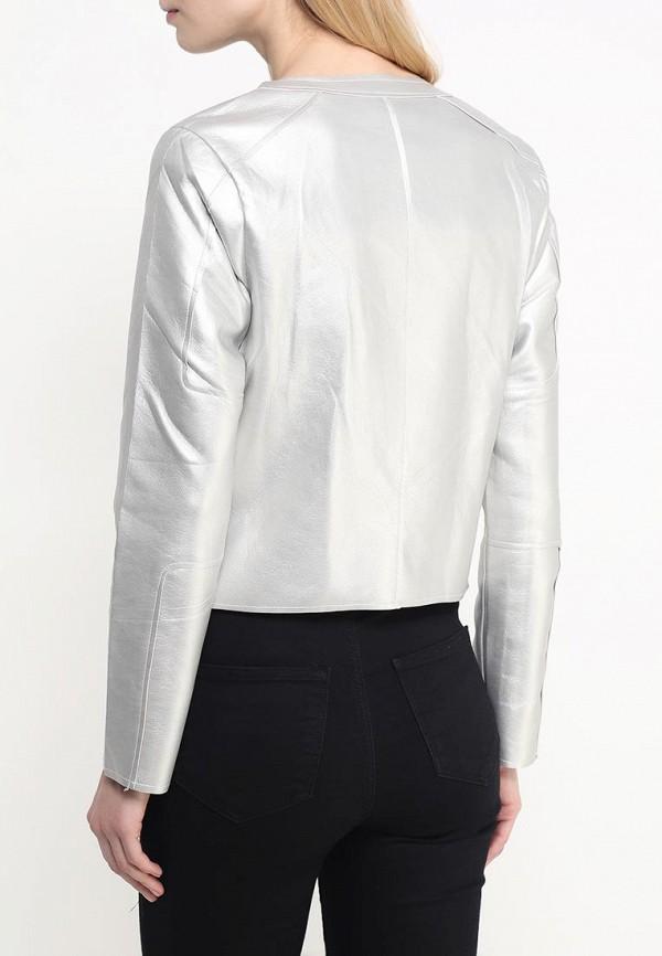 Кожаная куртка B.Style R10-FS6015: изображение 5