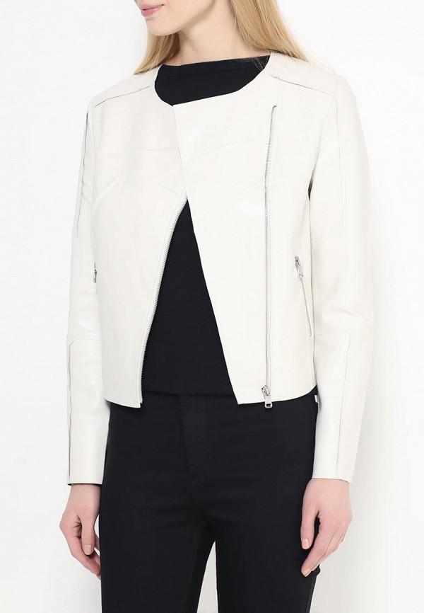 Кожаная куртка B.Style R10-FS6015: изображение 4