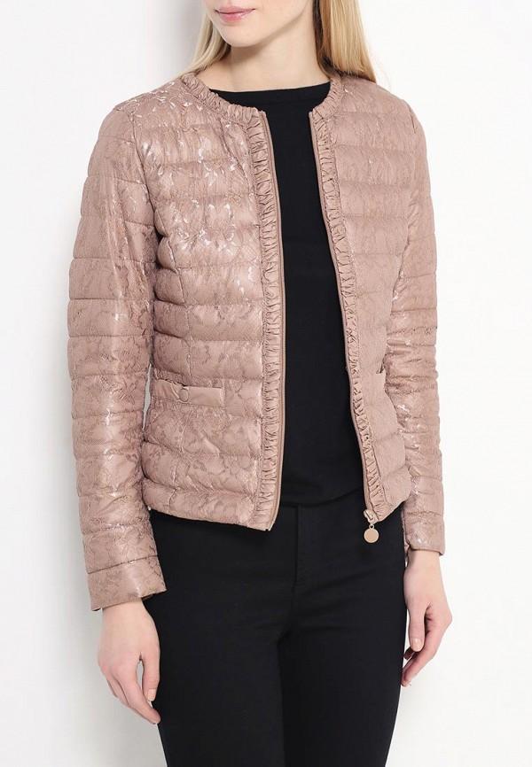 Куртка B.Style R10-PA125: изображение 4