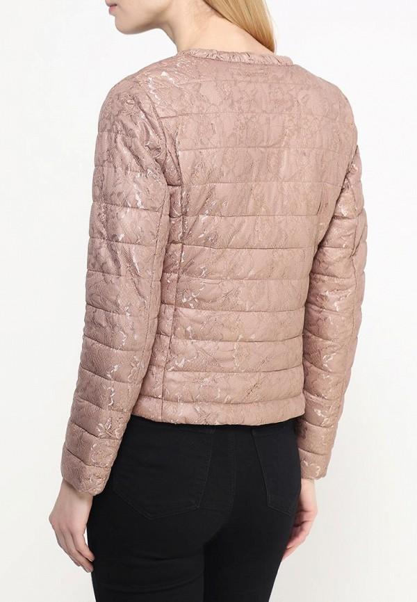 Куртка B.Style R10-PA125: изображение 5