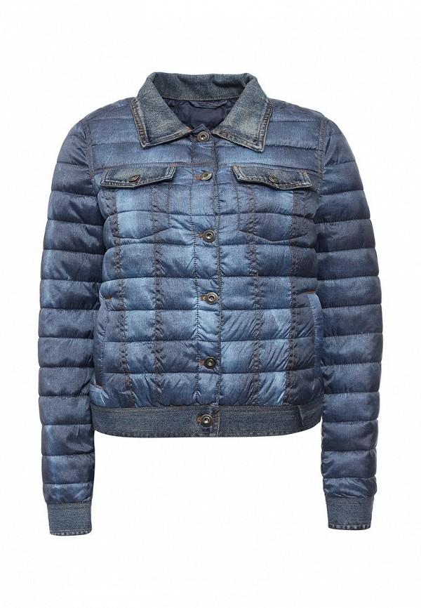 Куртка B.Style R10-YU-6103: изображение 2