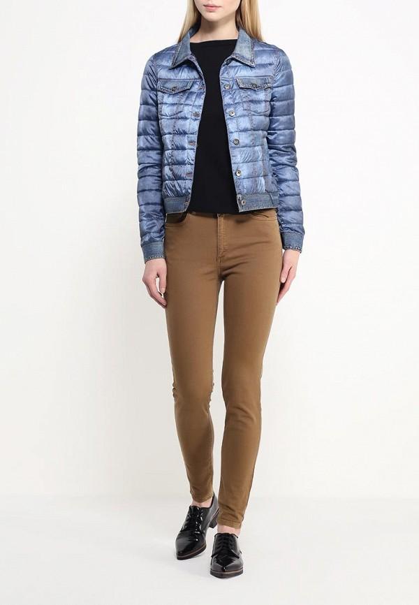 Куртка B.Style R10-YU-6103: изображение 3