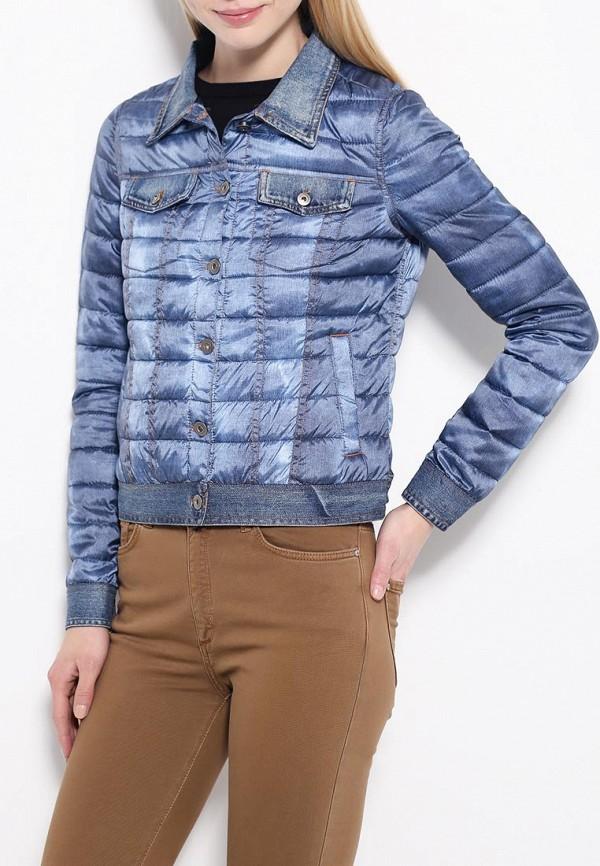 Куртка B.Style R10-YU-6103: изображение 4