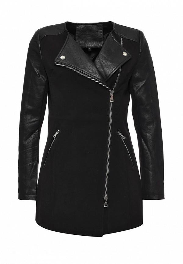 Женские пальто B.Style R10-FS5019: изображение 1