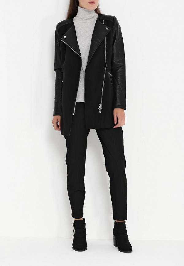 Женские пальто B.Style R10-FS5019: изображение 2
