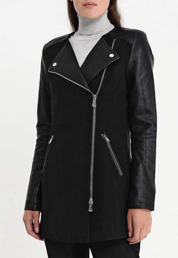 Женские пальто B.Style R10-FS5019: изображение 3