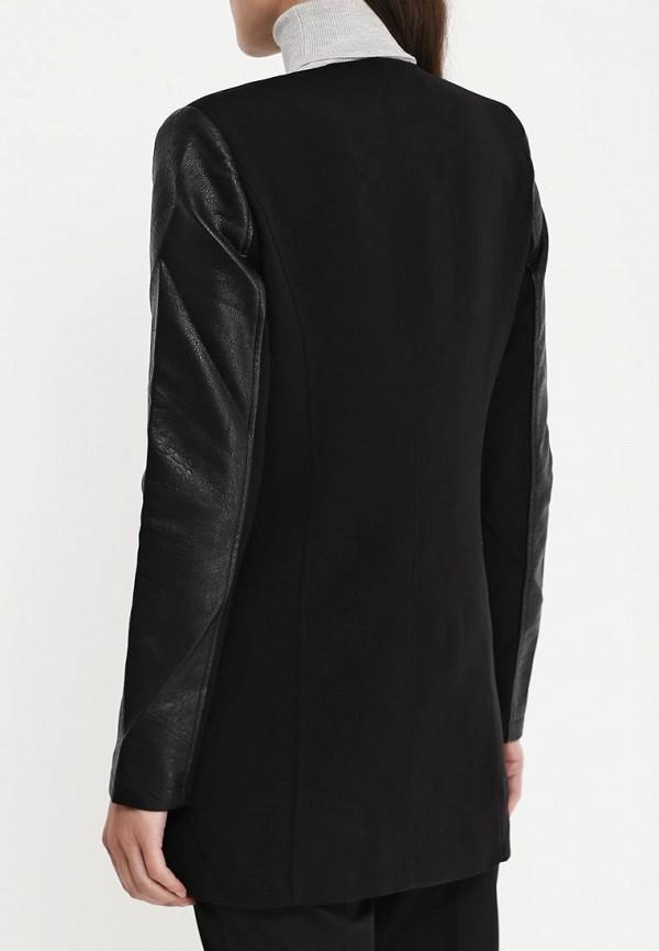 Женские пальто B.Style R10-FS5019: изображение 4