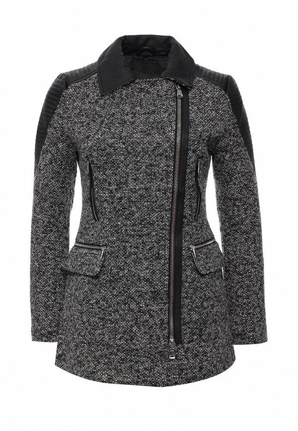 Женские пальто B.Style R10-FS5023: изображение 1