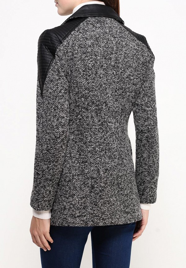 Женские пальто B.Style R10-FS5023: изображение 4