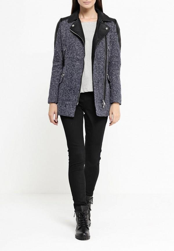 Женские пальто B.Style R10-FS5023: изображение 2