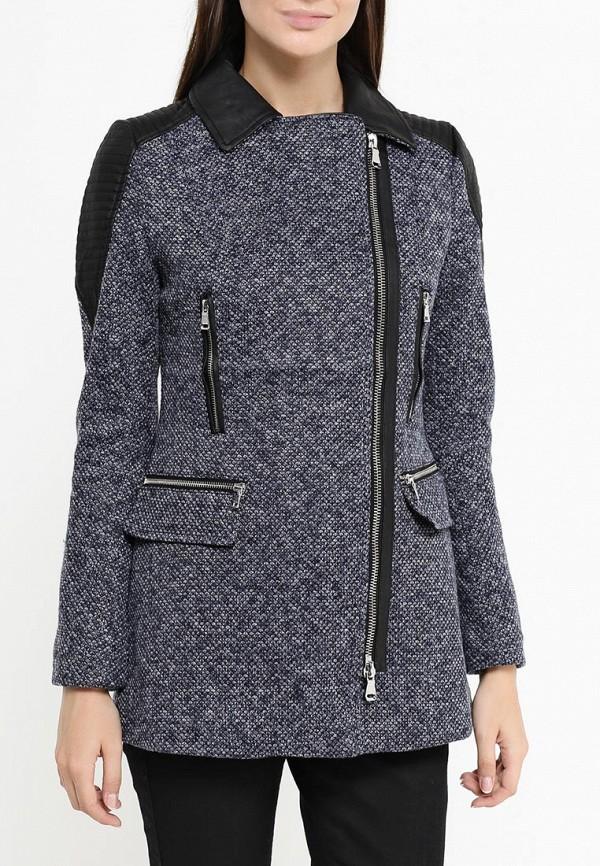 Женские пальто B.Style R10-FS5023: изображение 3