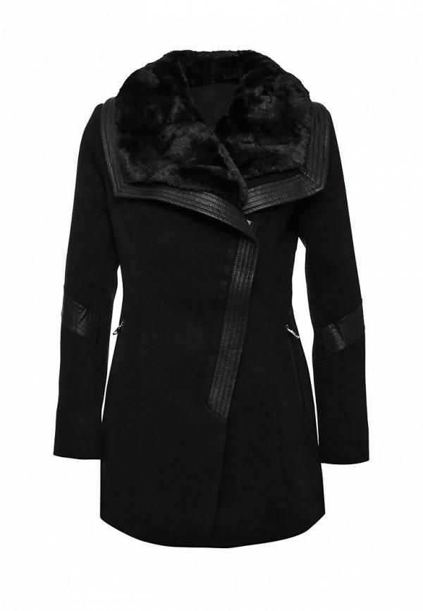 Женские пальто B.Style R10-FS5030