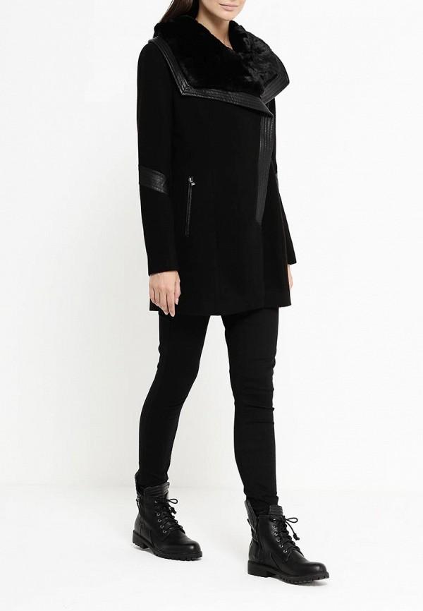 Женские пальто B.Style R10-FS5030: изображение 2