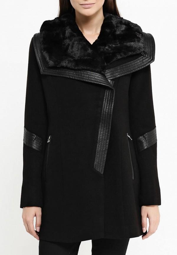 Женские пальто B.Style R10-FS5030: изображение 3