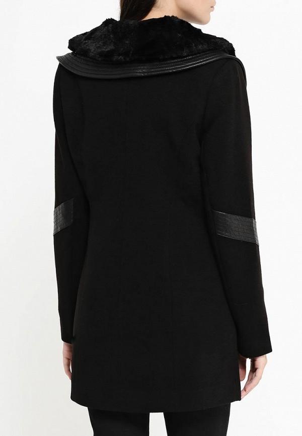 Женские пальто B.Style R10-FS5030: изображение 4