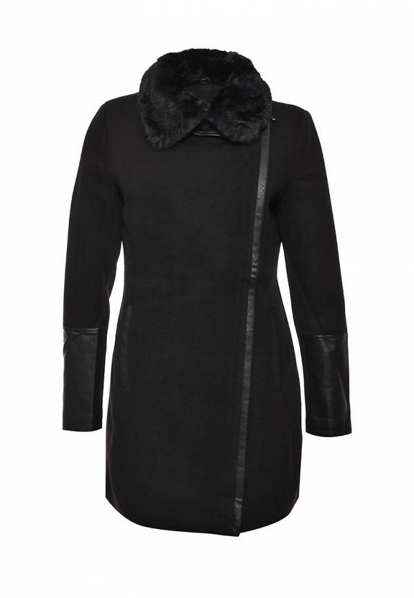 Женские пальто B.Style R10-FS5033: изображение 1