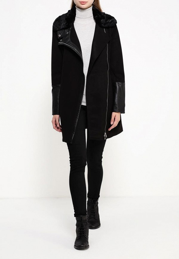 Женские пальто B.Style R10-FS5033: изображение 2