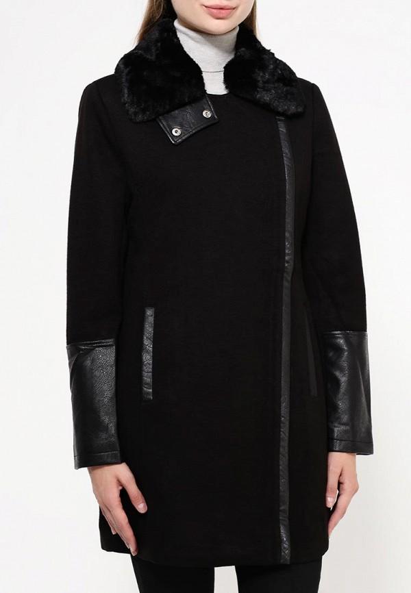 Женские пальто B.Style R10-FS5033: изображение 3