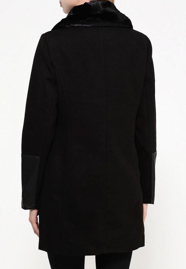 Женские пальто B.Style R10-FS5033: изображение 4