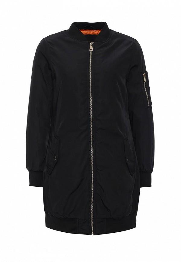 Куртка B.Style R10-MDL66005: изображение 1