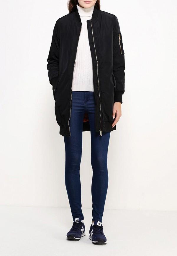 Куртка B.Style R10-MDL66005: изображение 2