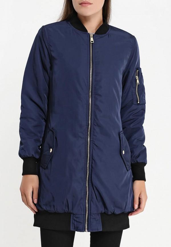 Куртка B.Style R10-MDL66005: изображение 3